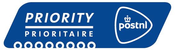 Priority_Logo_Groot.png